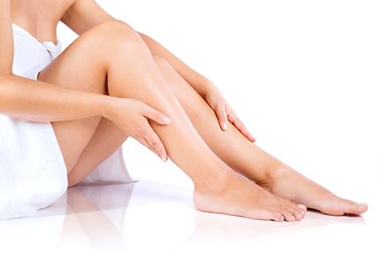 Ettane improves your overall skin